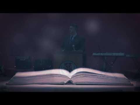 Con que Dios os ha dicho | Pastor Andres Noguera