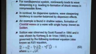 Mod-01 Lec-14 Foundation Of Scientific Computing-14