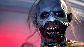 Tales of Halloween - Trailer (TADFF 2015)
