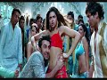 Delhi Wali girlfriend - Yeh Jawani Hai Deewani HD Full Song 1080p