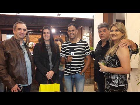 Quebra-Gelo inaugura loja em Barra do Piraí