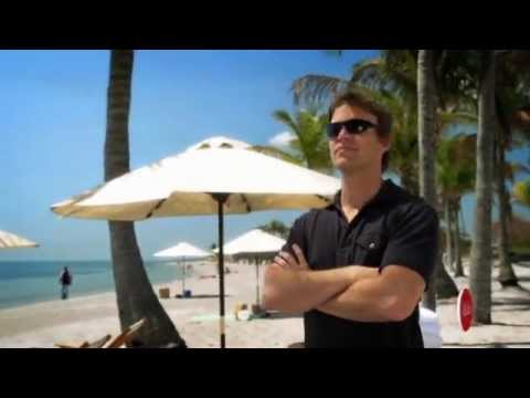 The Glades - Series 1 Trailer