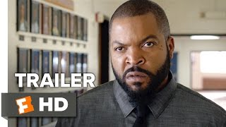 Nonton Fist Fight Official Trailer 1  2017    Ice Cube Movie Film Subtitle Indonesia Streaming Movie Download