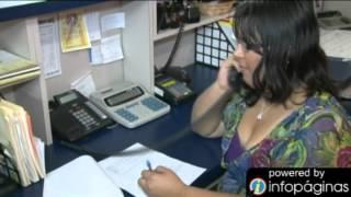 Video de Youtube de MRA Manuel Rivera y Asociados