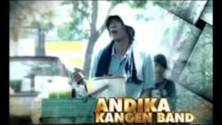 Video Andhika Maesa - Tak Mungkin (Official Video) MP3, 3GP, MP4, WEBM, AVI, FLV Juni 2018