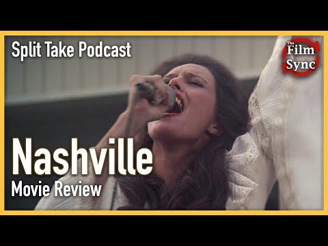 Nashville (1975) Review
