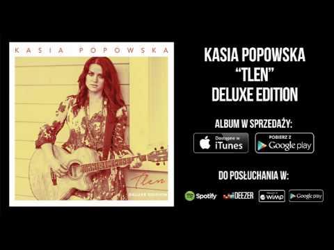Tekst piosenki Kasia Popowska - Nie stało się nic po polsku