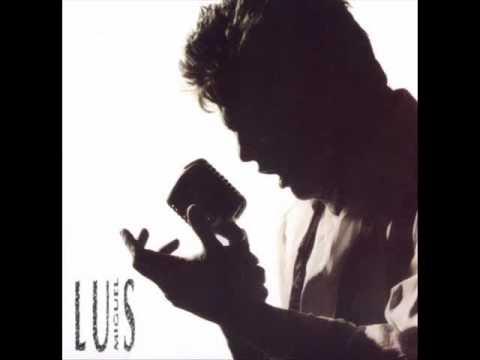 Tekst piosenki Luis Miguel - Fria como el viento po polsku