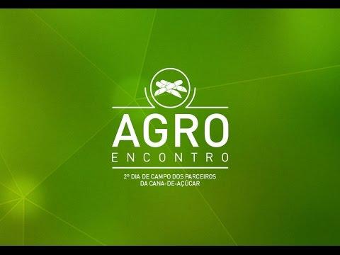 AgroEncontro 2015