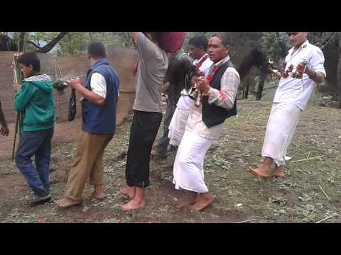 Video khadka diwali 2013 download in MP3, 3GP, MP4, WEBM, AVI, FLV January 2017