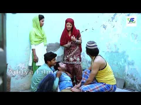 Download Xxxcc HD Mp4 3GP Video and MP3