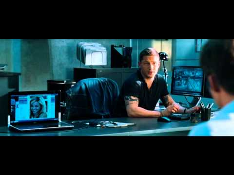 THIS MEANS WAR -- IN CINEMAS FEBRUARY 14