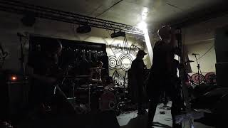 Video Löst - Staletí Krutosti (Live Gore Boys Party vol.6 Prague)