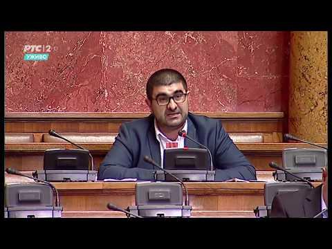 Dr. Fehratović – Gdje nema dobre infrastrukture, nema ni investitora