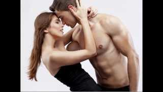 Calimeros  -   Küss mich nur wenn du mich liebst  2014