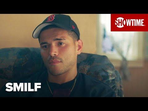 Next on Episode 8   SMILF   Season 2