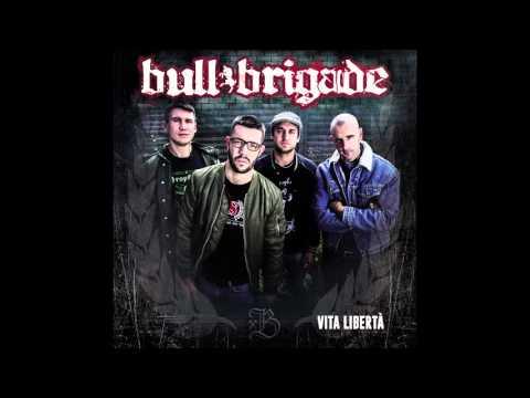 BULL BRIGADE - Pirati del Po (Official Audio)