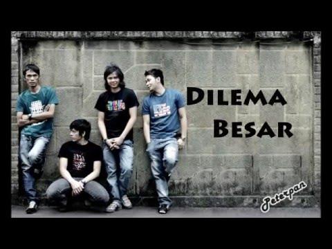 Video Peterpan   Dilema Besar Lyrics download in MP3, 3GP, MP4, WEBM, AVI, FLV January 2017
