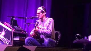 Video John Mayer - Neon (Live at The Masonic/Alice in Winterland, SF) 1-11-2018 MP3, 3GP, MP4, WEBM, AVI, FLV April 2019