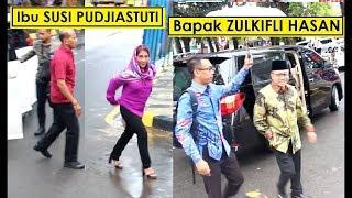 Video Bapak Jokowi DI Kota Bengkulu Hari Ini MP3, 3GP, MP4, WEBM, AVI, FLV Juli 2019