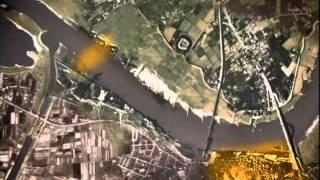 Velké Bitvy Historie- Arnhem 1944 (cz)