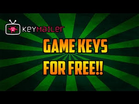Video How To Get Free Steam Games- Get Paid steam games for free (LEGALLY) Working 2016 download in MP3, 3GP, MP4, WEBM, AVI, FLV January 2017