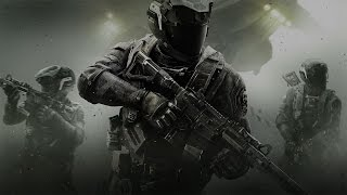 Call of Duty XP Global Briefing Live Stream - IGN Live by IGN