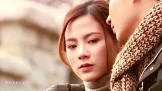 Video [Fanmade MV] บัลลังก์หงส์ l ไมค์ & ใบเฟิร์น - Give You the World MP3, 3GP, MP4, WEBM, AVI, FLV September 2018
