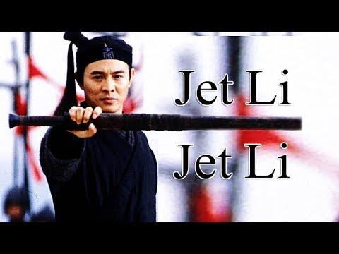 Jet Li full action Movie   Jet Li movie   Jet Li english to tamil dubbed Full HD Video