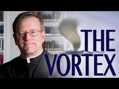 fr - Fr. Robert Barron is wrong. Netherlands - http://www.churchmilitant.tv/speakingengagements/singeng.php?UID=124.