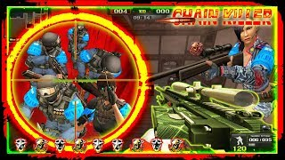 POINT BLANK QUEEN - TACTiLiTE T2 FiBER  & Combat Machete Fiber Weapon [SNiPER MANiA Moves] @ Burning Hall Battle.Played by Damian PanikiIndonesian: POINT BLANK QUEEN - TACTiLiTE T2 FiBER & Combat Machete Fiber Weapon [SNiPER MANiA Moves] @ Burning Hall Battle. Dimainkan oleh Damian PanikiSpanish: POINT BLANK QUEEN - TACTiLiTE T2 FiBER y Combate Machete Fibra Arma [SNiPER MANiA se mueve] @ Burning Hall Batalla.Interpretado por Damian PanikiKorean: 포인트 빈크 퀸 - 텍스처 T2 파이어 및 전투 마 체트 파이버 무기 [SNIPER MANiA Moves] @ 버닝 홀 전투.연주 Damian PanikiPortuguese: POINT BLANK QUEEN - TACTiLiTE T2 Fiber & Combat Machete Fiber Weapon [SNiPER MANiA Moves] @ Burning Hall Battle.Interpretado por Damian PanikiThai: POINT BLANK QUEEN - TACTiLiTE T2 Fiber และ Combat Machete Fiber Weapon [SNiPER MANIA Moves] @ การเผาไหม้ห้องโถงเล่นโดย Damian PanikiTurkish: NOKTA BOYALARI QUEEN - UYGULAMA T2 FiBER & Combat Machete Fiber Silah [SNIPER MANiA Hareketleri] @ Burning Hall Battle.Oynadığı Damian PanikiRussian: POINT BLANK QUEEN - TACTiLiTE T2 Фибер и боевое волокно с мачете [Снайпер Мэнья]] Сжигание битвы.Играет Дамиан Паники