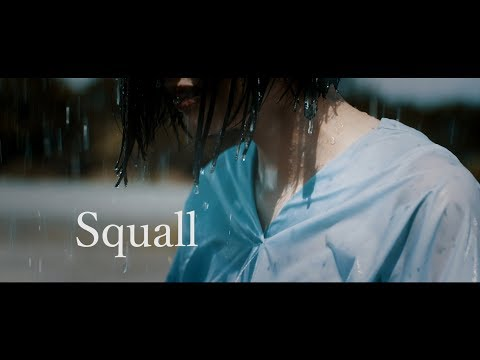 , title : '04 Limited Sazabys「Squall」(Official Music Video)'