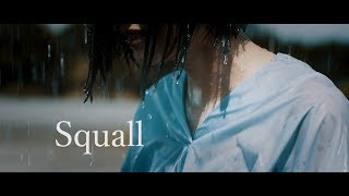 Download Lagu 04 Limited Sazabys「Squall」(Official Music Video) Mp3