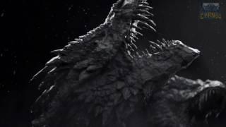 Game of Thrones 7 temporada trailer subtitulado en español latino. Juego de Tronos es una serie de televisión estadounidense...