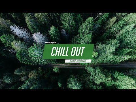 Chill Out Music Mix Б Best Chill Trap, RnB, Indie Б