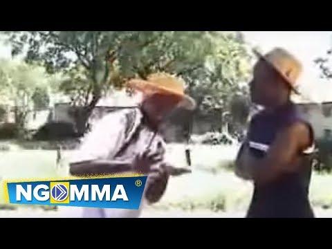 Riziki & Pararo ft  Jimwat - Adila (Official Video)
