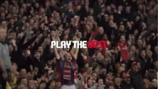 FIFA 온라인 3 전용 APP YouTube 동영상