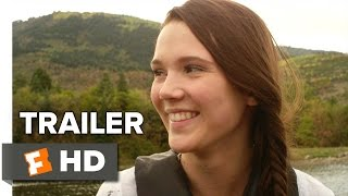 Nonton Once I Was a Beehive Official Trailer 1 (2015) - Adam Johnson Movie HD Film Subtitle Indonesia Streaming Movie Download