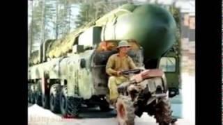 [vOz] Sức mạnh quân sự Việt Nam