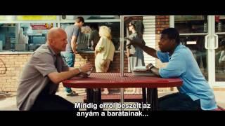 Nonton Cop Out  2010  Magyar Feliratos El  Zetes Hd  Pck  Film Subtitle Indonesia Streaming Movie Download