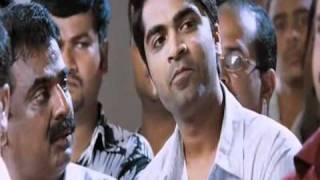 Video Vinnai Thaandi Varuvaya (2010) - Love Scene @ Church download in MP3, 3GP, MP4, WEBM, AVI, FLV January 2017
