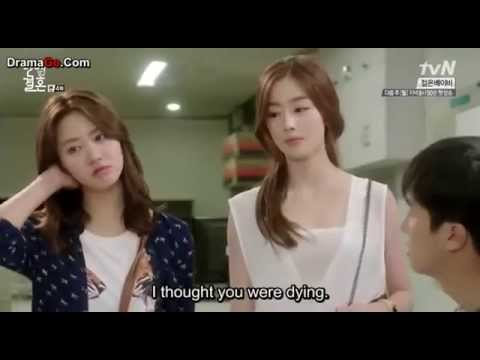Marriage not dating ep 13 eng sub dramafire — 8