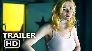 TEEN SPIRIT Trailer # 2 (2019) NEW, Elle Fanning, Drama Movie by Inspiring Cinema