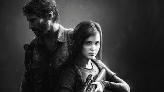 Video 10 Mind-Blowing Facts You Never Knew About The Last Of Us MP3, 3GP, MP4, WEBM, AVI, FLV Desember 2018