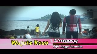 Download lagu Demy Wujute Roso Mp3