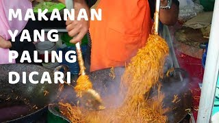 Video 5 Kuliner Yang Paling Diburu Untuk Menu Buka Puasa - Banda Aceh Food Court MP3, 3GP, MP4, WEBM, AVI, FLV Mei 2019