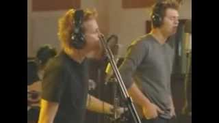 Westlife- Acoustic Recording (2002)