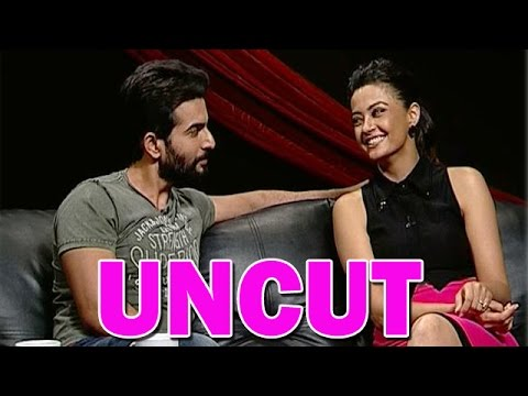 Hate Story 2 - UNCUT and EXCLUSIVE Interview of Ja