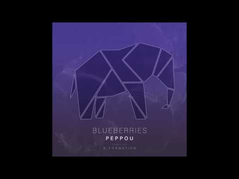 Peppou - The System (D- Formation Remix) PREVIEW