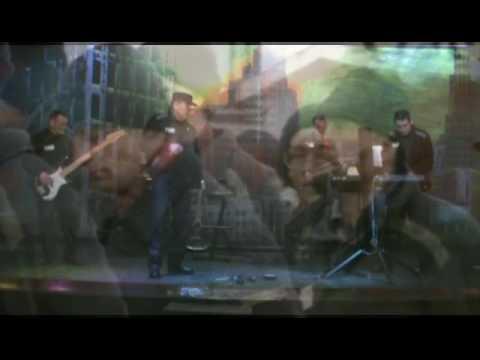 """Владимир Камчатский, группа Транзит """"Смоленский централ"""" (2017)"""